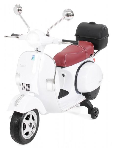 Actionbikes Vespa-PX150 Weiss 5052303031393932332D3035 startbild OL 1620x1080_98133