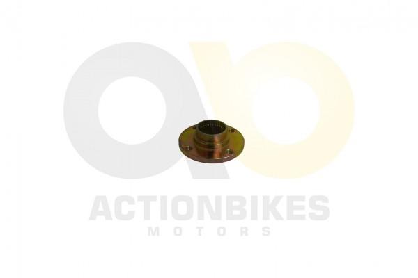 Actionbikes Shineray-XY250STXE-Aufnahme-fr-Bremsscheibe-XY200ST-9XY200ST-6A 33303134392D3336382D3030