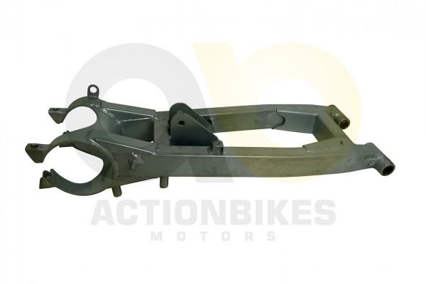 Actionbikes Shineray-XY300STE-Schwingarm-hinten-silber-Modell-2008 36313130302D3232332D30303031 01 W