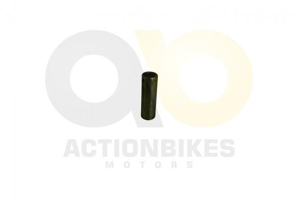 Actionbikes Shineray-XY125GY-6-Kolbenbolzen 3231303430303035 01 WZ 1620x1080