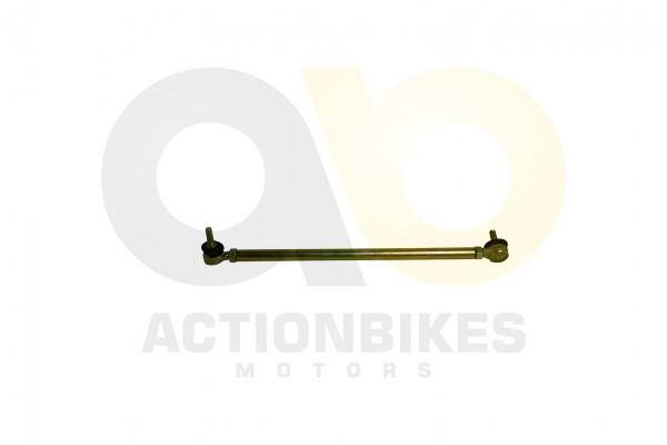 Actionbikes Egl-Mad-Max-250300-Spurstange-Stck 393931313032312D31 01 WZ 1620x1080