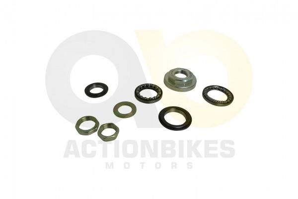 Actionbikes Startrike-300-JLA-925E-Lenkkopflager 4A4C412D393235452D412D3233 01 WZ 1620x1080