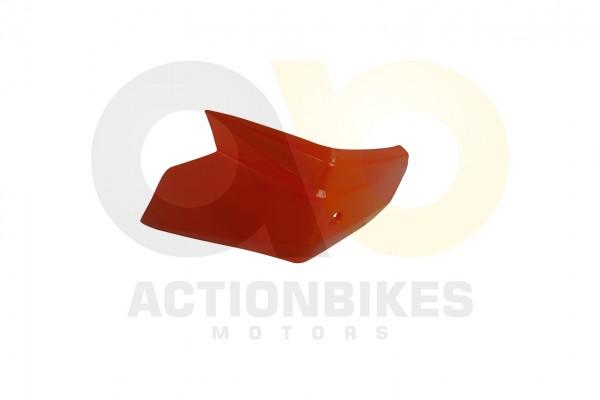 Actionbikes Miniquad-49-cc-Farmer-Kotflgel-vorne-rechts-rot 57562D4154562D3032342D312D312D3235 01 WZ