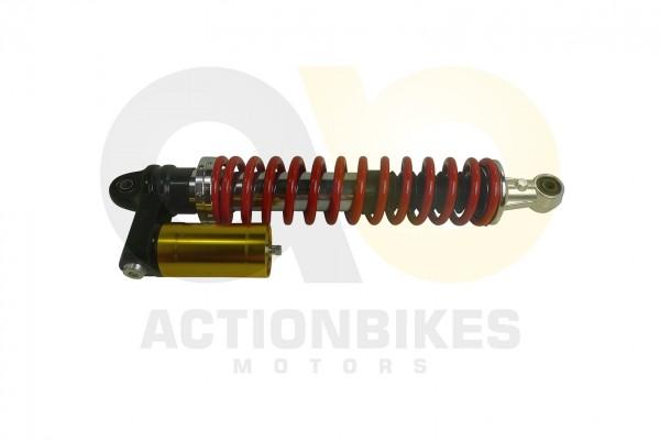 Actionbikes Shineray-XY300STE-Stodmpfer-vorne 35323430302D3232332D30303030 01 WZ 1620x1080