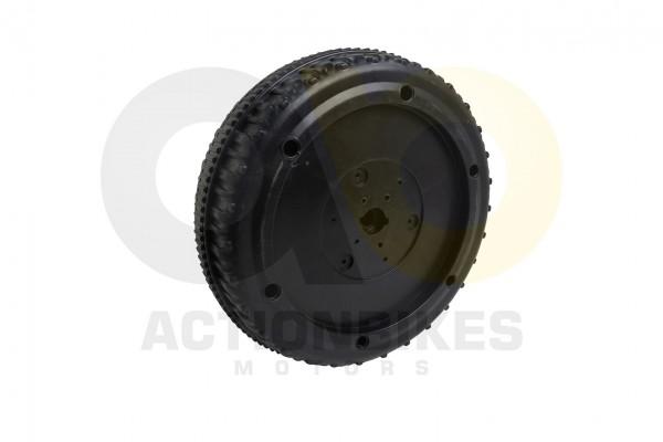 Actionbikes Elektroauto-MB-Style-A088-8-Rad-vorne-hinten 5348432D4D532D31303136 01 WZ 1620x1080