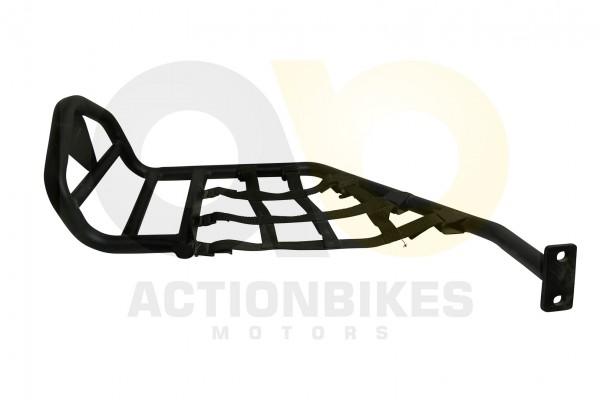 Actionbikes Shineray-XY350ST-E-Nervbar-links 3431313830303831 01 WZ 1620x1080
