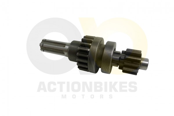 Actionbikes Mini-Quad-110-cc-125cc-Getriebeingangswelle 33353530303937 01 WZ 1620x1080