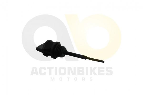 Actionbikes 139QMB-lmestab-mit-Dichtring 313339514D422D303330303033 01 WZ 1620x1080