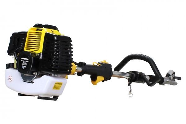 Miweba Motor-52cc Motor 5052303031373838392D3031 360-14 BGW 1620x1080