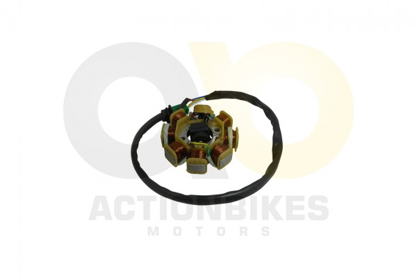 Actionbikes Shineray-XY150STE--XY200ST-9-XY200ST-6A-Lichtmaschine 4759362D3132352D303030373034 01 WZ