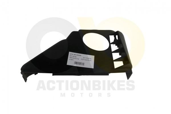 Actionbikes Shineray-XY150STE-Verkleidung-Zylinderblock-unten 4759362D3138302D303030303035 01 WZ 162