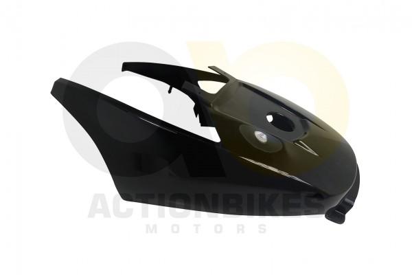 Actionbikes Feishen-Hunter-600cc--FA-N550-Verkleidung-Tank-schwarz 362E322E35302E303134303031 01 WZ