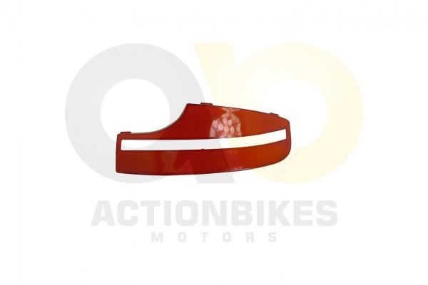 Actionbikes Elektroauto-BMX-SUV-A061-Rcklichtglas-rechts 5348432D53502D32303931 01 WZ 1620x1080