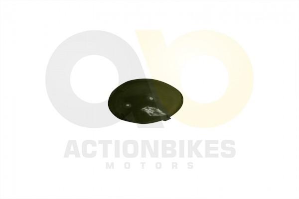 Actionbikes Elektroauto-Mini-5388--Scheinwerferglas-links 53485A2D4D532D31303035 01 WZ 1620x1080