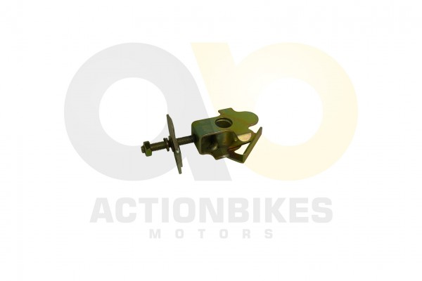 Actionbikes Shineray-XY125-11-Kettenspanner-in-Schwinge 3534313430303236 01 WZ 1620x1080