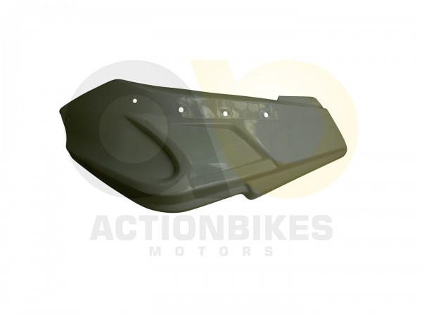 Actionbikes Mini-Quad-110cc--125cc---Kotflgel-S-14-hinten-rechts-wei 333535303034362D33302D31 01 WZ