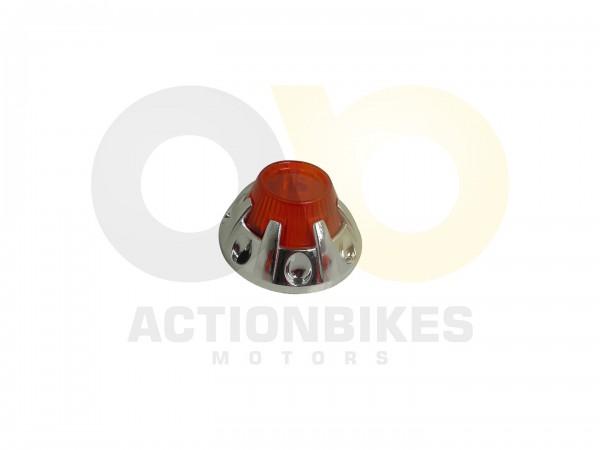 Actionbikes Elektromotorrad--Trike-C031-Rcklicht 5348432D54532D31303331 01 WZ 1620x1080
