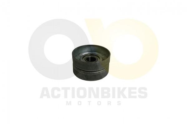 Actionbikes Schneefrse-Raupe-Zahnriemen-Spannrolle 4A482D53462D313338 01 WZ 1620x1080