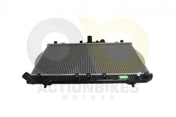 Actionbikes GoKa-GK650-2A-Khler 3635302D30362D30313941 01 WZ 1620x1080