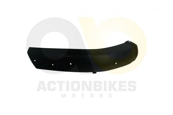 Actionbikes XY-Power-XY500ATV-2-Kotflgel-hinten-links-plastik 34373732312D35303130 01 WZ 1620x1080