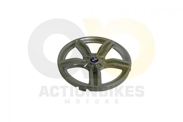 Actionbikes Elektroauto-BMW-Z4--81800--ZHE-Radzierblende-silber 53485A2D5A342D31303037 01 WZ 1620x10
