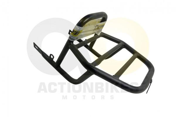 Actionbikes Mini-Quad-110-cc-Gepcktrger-S-5 333535303035362D31 01 WZ 1620x1080