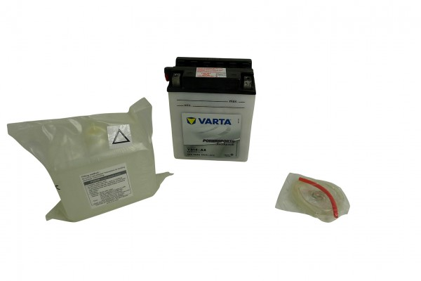 Actionbikes Batterie-CN-12V14Ah-CB14A-A2-Xingyue-ATV-400cc 333435303039313230303030 01 OL 1620x1080