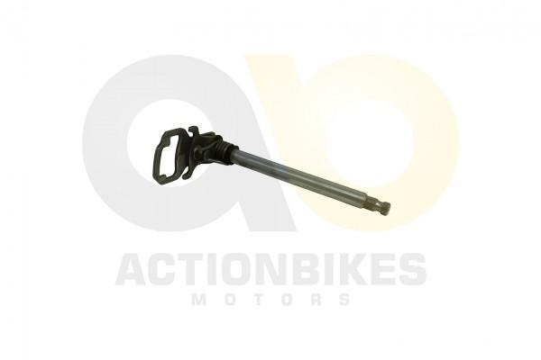 Actionbikes Shineray-XY200STII-Schalthebelwelle 32343130302D3037302D30303030 01 WZ 1620x1080