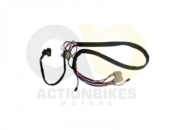 Actionbikes Elektroauto-BMX-SUV-A061-Kabelbaum-LadebuchseMotoren 5348432D53502D32313031 01 WZ 1620x1