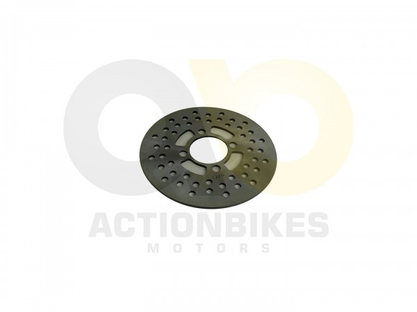 Actionbikes Shineray-XY350ST-E-Bremsscheibe-vorne-D172d484-Loch-XY250ST-3EXY250ST-5XY350ST-2EXY250ST