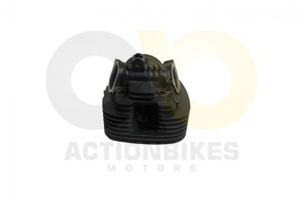 Actionbikes Shineray-XY350ST-EST-2E-Zylinderkopf 31313232422D504530332D30303030 01 WZ 1620x1080
