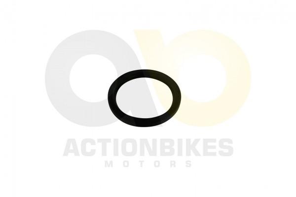 Actionbikes Simmerring-60858---Kangchao 313030302D36302F38352F38 01 WZ 1620x1080