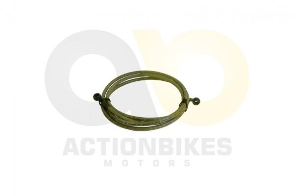 Actionbikes Kinroad-XT6501100GK-Bremsleitung--Hauptbremszylinder---Verteiler-hinten 4B4D303035333130