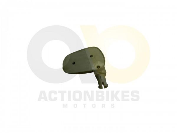 Actionbikes Elektroauto-Roadster-Ad-Style-9926-Spiegel-Links-Wei 53485A2D41442D30303036 01 WZ 1620x1