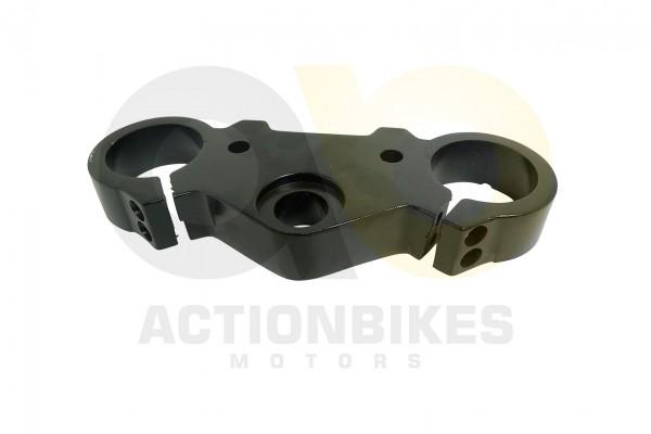 Actionbikes Crossbike-JC125-cc-Gabelbrcke-oben 48422D3132352D312D3433 01 WZ 1620x1080