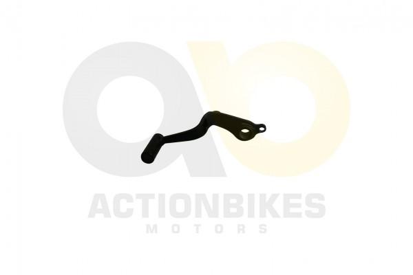 Actionbikes Shineray-XY350ST-2E-Bremspedal-XY125-11 3535303730313130 01 WZ 1620x1080