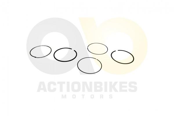 Actionbikes Shineray-XY350ST-EST-2E-Kolbenringset 31333130412D504530332D30303030 01 WZ 1620x1080