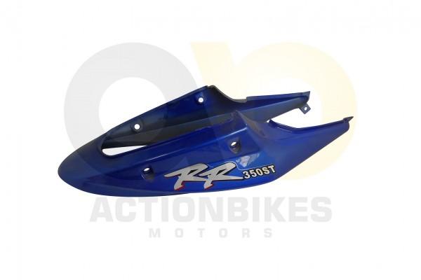 Actionbikes Shineray-XY350ST-2E-Verkleidung-Heck-blau 35333034313636362D34 01 WZ 1620x1080