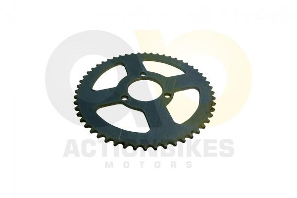 Actionbikes Miniquad-Mini-S8-49ccElektro-Kettenrad 48422D4D4154562D31303133 01 WZ 1620x1080