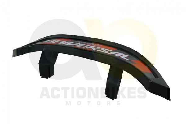 Actionbikes Elektroauto-BMX-SUV-A061-Heckspoiler-schwarz 5348432D53502D32303436 01 WZ 1620x1080