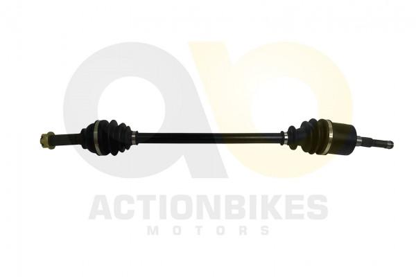 Actionbikes Luck-Buggy-LK500-Antriebswelle-vorne-links 34313030312D4244484F2D30303030 01 WZ 1620x108