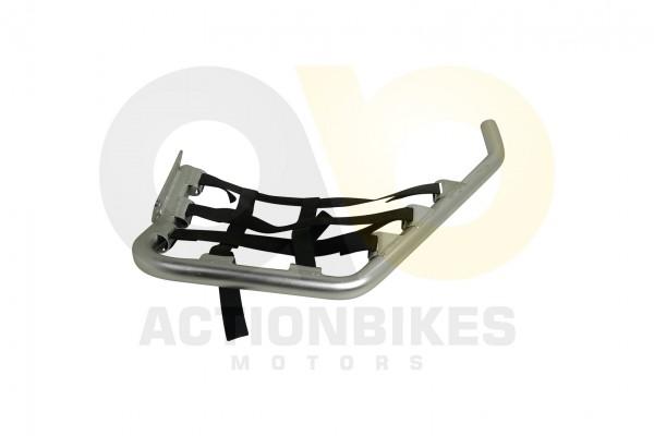 Actionbikes Egl-Mad-Max-250300-Nervbar-rechts-vorne-mit-Netz 34313832302D3237342D30303031 01 WZ 1620