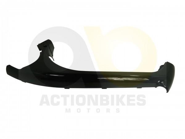 Actionbikes E-Bike-Fahrrad-Stahl-HS-EBS106-Verkleidung-Seite-rechts-schwarz 452D313030302D3439 01 WZ