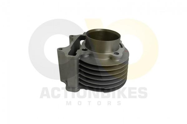 Actionbikes Shineray-XY150STE-Zylinderblock 4759362D3135302D303030353031 01 WZ 1620x1080