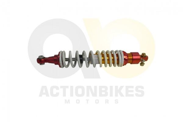 Actionbikes Speedslide-JLA-21B-Speedtrike-JLA-923-B-Stodmpfer-vorne 4A4C412D3231422D3235302D442D3231