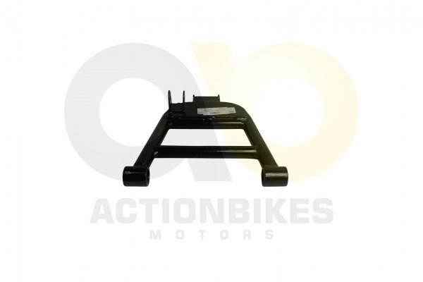 Actionbikes Kinroad-XT650GK-Querlenker-hinten-links-unten 4B4D303031323130303141 01 WZ 1620x1080