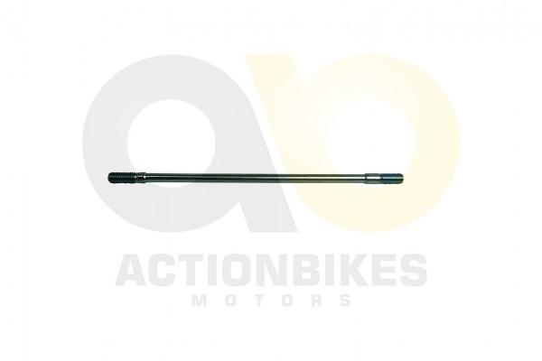 Actionbikes Shineray-XY150STE--XY200ST-9-Stehbolzen-Zylinder-M8x1955 4759362D3132352D303031353039 01