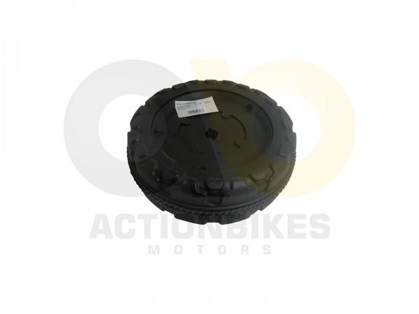 Actionbikes Elektroroller-C118-SHC-Rad-hinten 53485A2D43313131383030342D313034 01 WZ 1620x1080