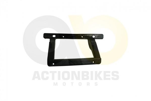 Actionbikes Elektroauto-Mini-5388-Verkleidungshalter-Rechts 53485A2D4D532D31303235 01 WZ 1620x1080