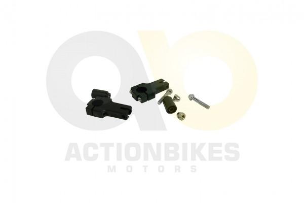 Actionbikes Shineray-XY250SRM-Handprotektor-Halterset-2-Seiten 3733303230373939 01 WZ 1620x1080